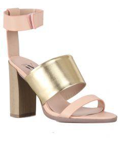 ba525da1ad6 Ladies Shoes - Buy Women Shoes Online