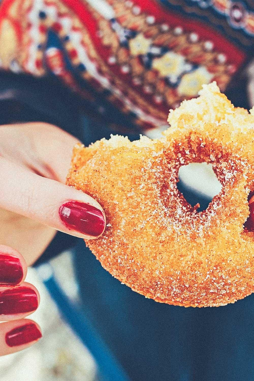 La Lista Definitiva De Alimentos Procesados Saludables Y Ultraprocesados Malos Reducir El Colesterol De Forma Natural Procesador De Alimentos Alimentos