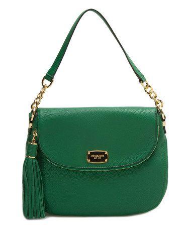 Gooseberry Bedford Medium Convertible Shoulder Bag