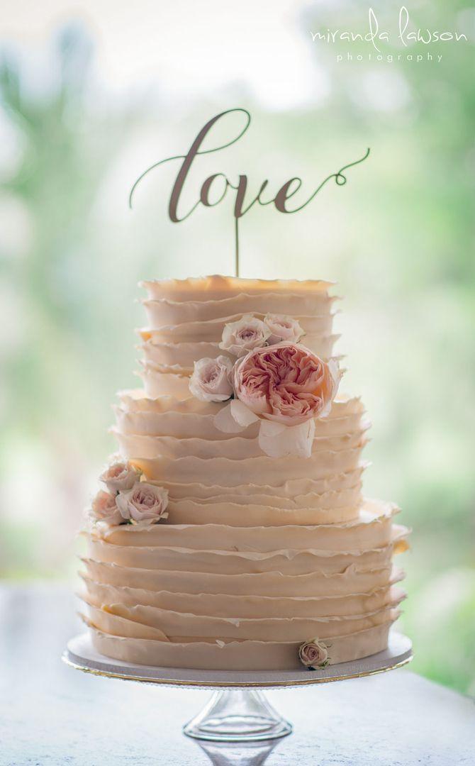 Bake Custom Cake Bakery Wedding Cakes Kids Birthday Cupcakes