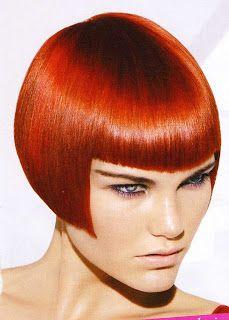 Photos Of Wild Hair Color Vidal Sassoon Hair Color Wild Hair Color Hair Styles