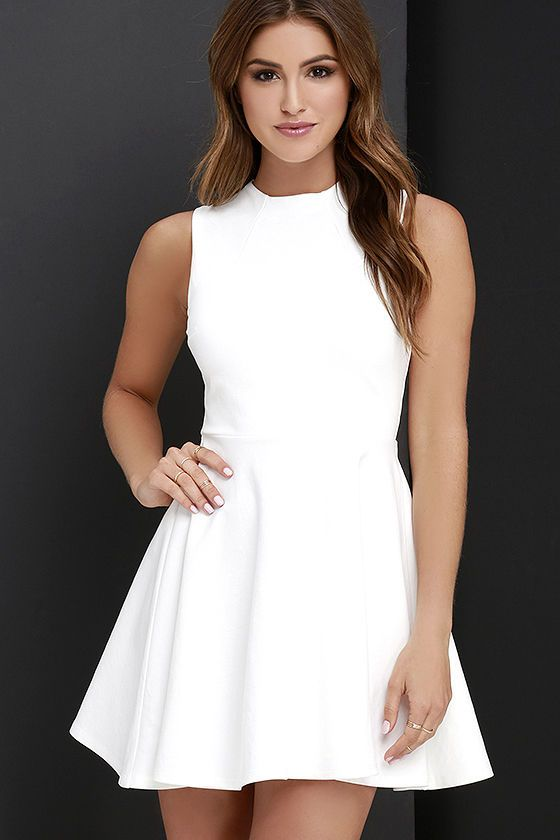 f02f84189b Simply chic and cute as a button