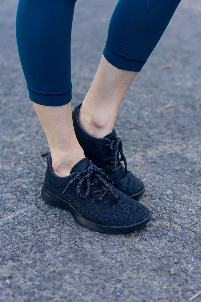 692aec6f8d2b08 Review  Allbirds Wool Runners - Agent Athletica