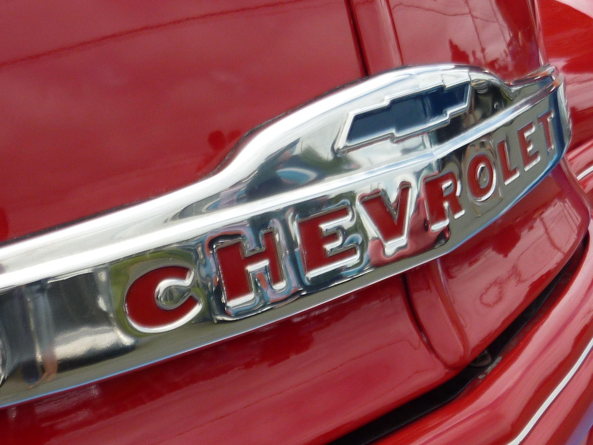chevrolet emblem cars to dream about pinterest. Black Bedroom Furniture Sets. Home Design Ideas