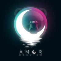 Ozuna - Amor Genuino by Reggaeton Music on SoundCloud