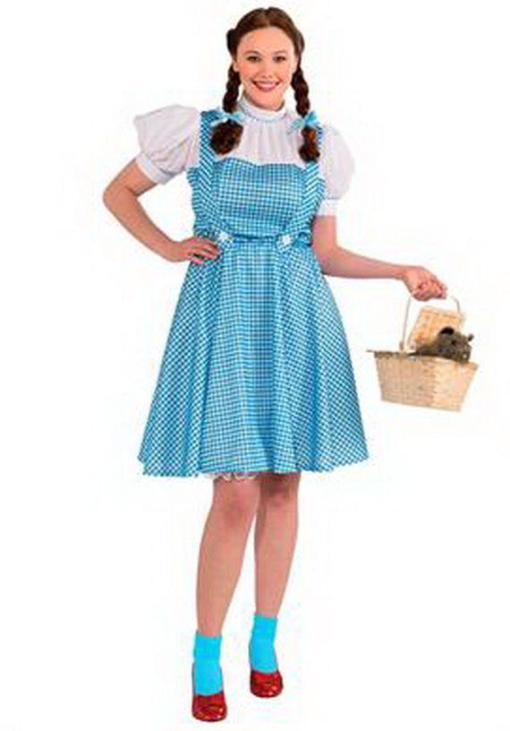 Plus size halloween costume ideas Fancy Dress Costumes for people - womens halloween ideas
