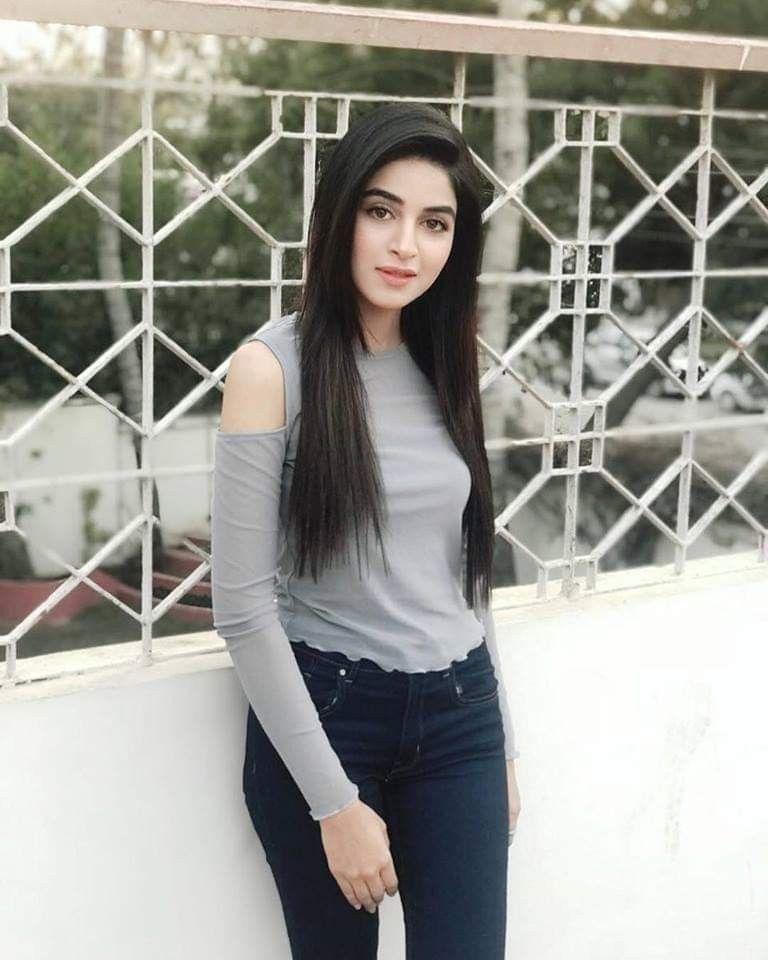 Pakistani Actress Hairstyles: Pakistani Bridal Hairstyles, Cute Girl