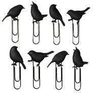 Birdclips