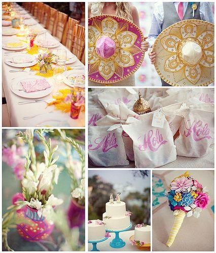 ideas para fiestas mexicanas de septiembre ideas originales decoracin de eventos catering