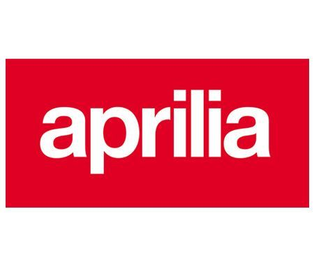 Logo Aprilia Download Vector dan Gambar