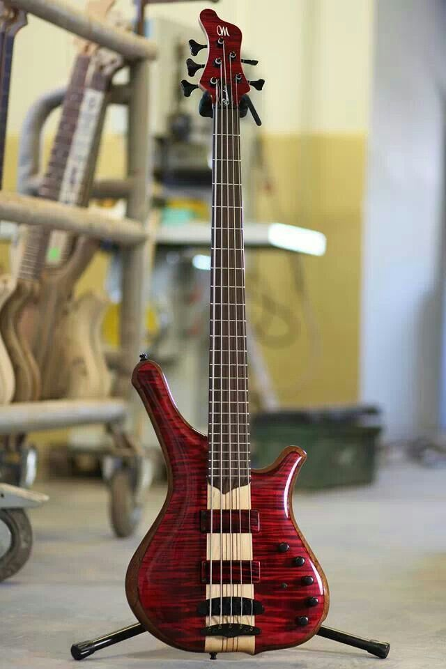 learn how to play bass my life list bass amps guitar guitar online. Black Bedroom Furniture Sets. Home Design Ideas