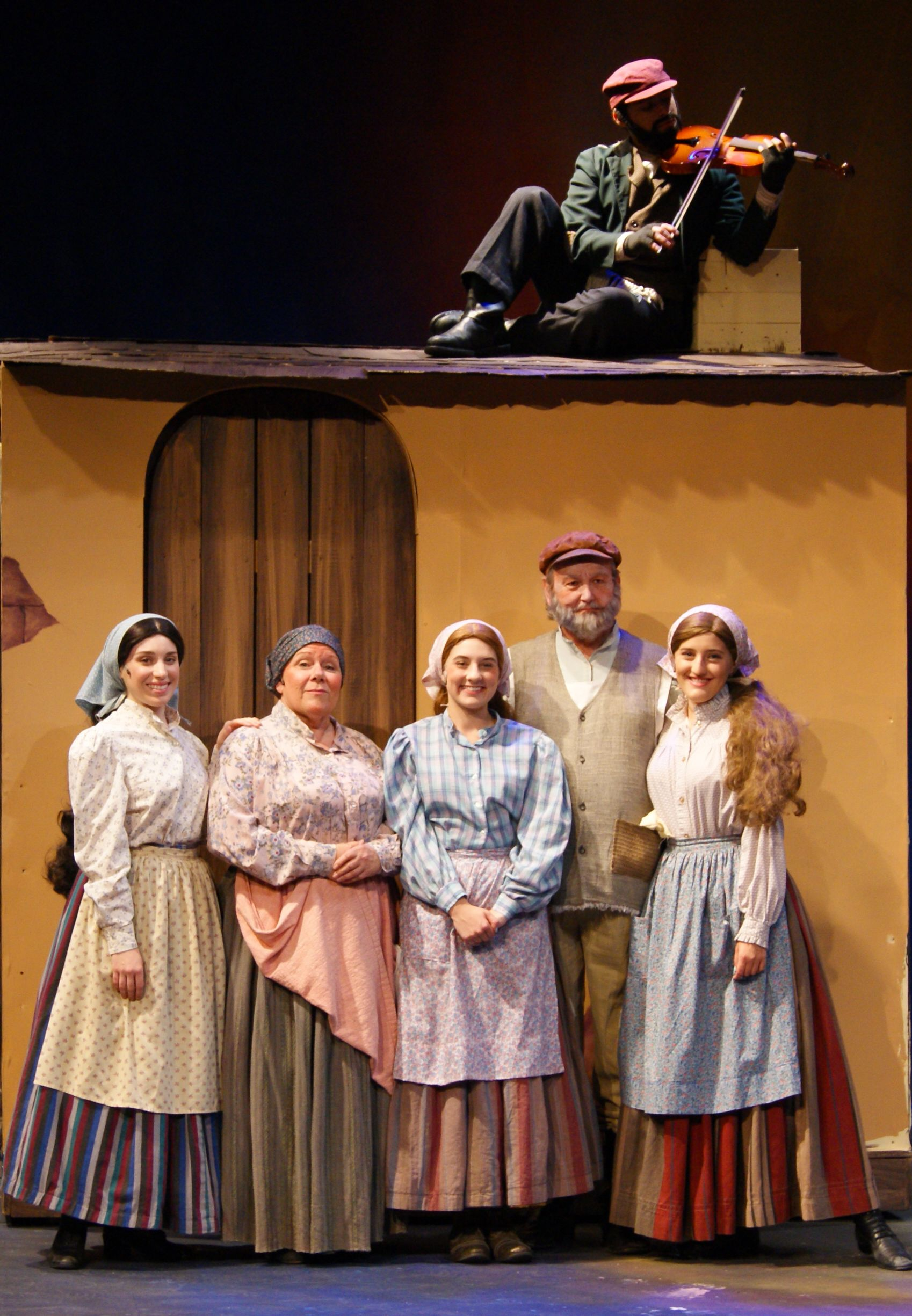 Pin By Encore Dinner Theatre On Fiddler On The Roof Fiddler On The Roof Fiddler Musical Theatre Costumes