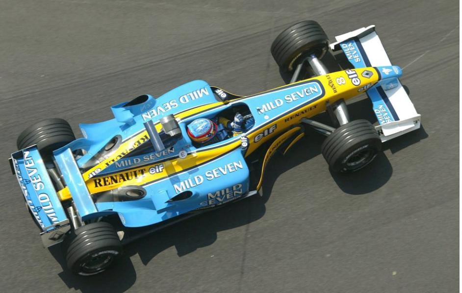 [F1] Renault Sport  - Page 9 C9a2616b5683a1b903f7701f159b4daa
