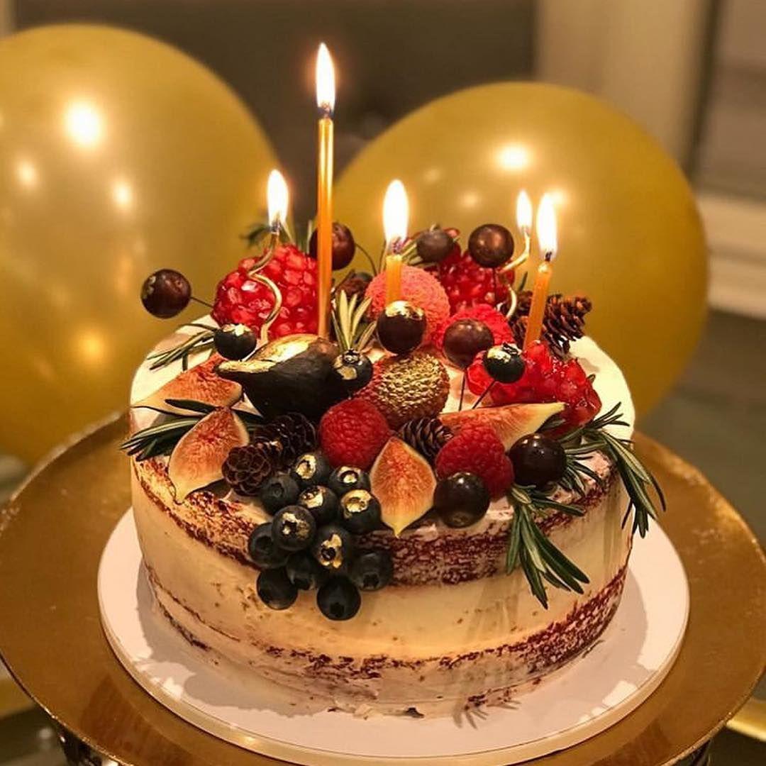 يك مدل كيك تولد و دسر خاص براي مهماني هاي شما عزيزان تبريز Tabriz Luccafingerfood Tabrizfingerfood Food Desserts Cake