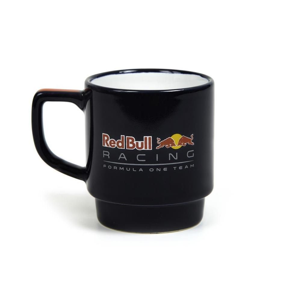 Details About Red Bull Racing Formula One Aston Martin