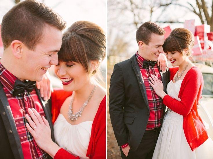 L'amour et Le sourire deux Qui toujours ensemble :* ..