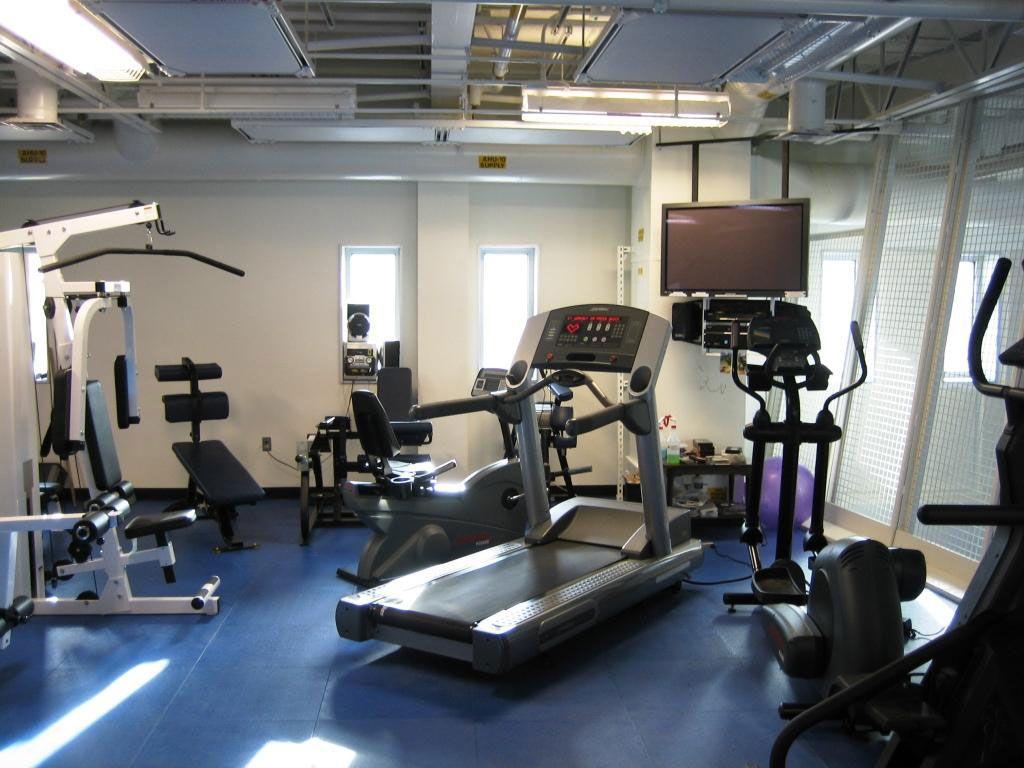 home-gym-ideas.jpg (1024×768)