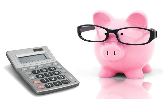 Choosing the best income tax franchise opportunity.