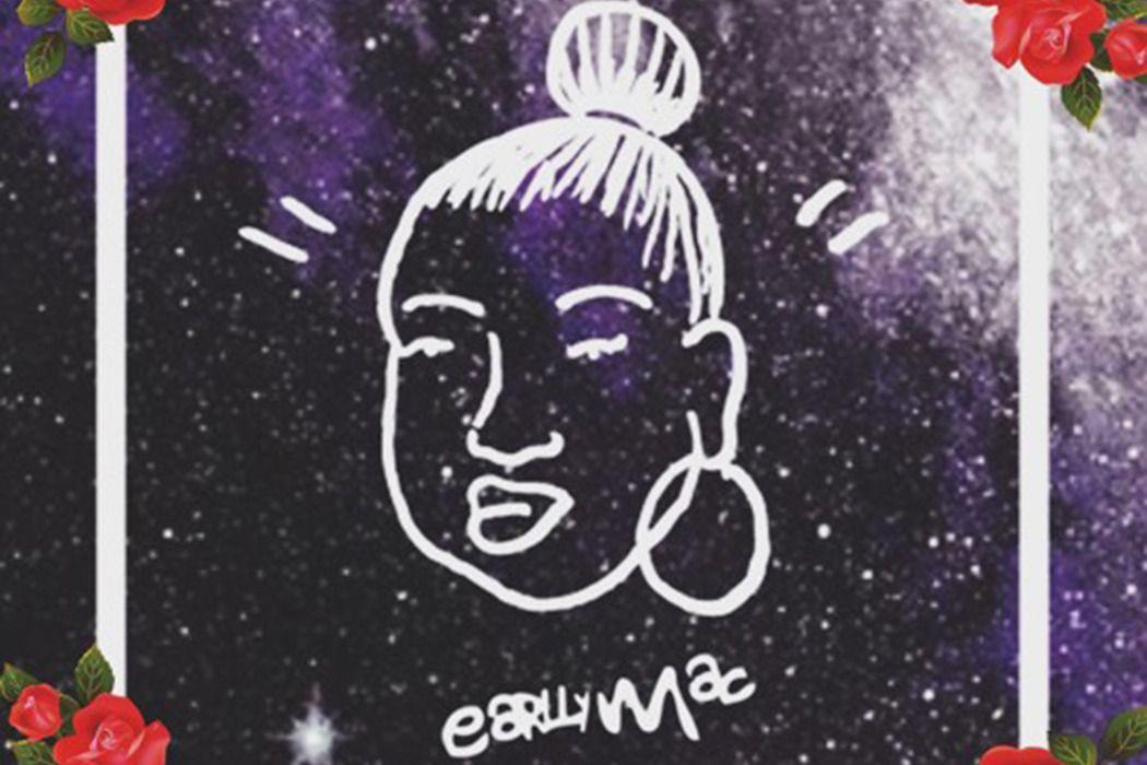 "#B2HH #XXLFreshman Nominee @EarllyMac Releases ""Bae"" Feat.  @Dreyskonie Prod by @IcepicMusic http://bound2hiphop.com/singles/xxl-freshman-nominee-earlly-mac-releases-bae-ft-drey-skonie-prod-by-ice-pic/"