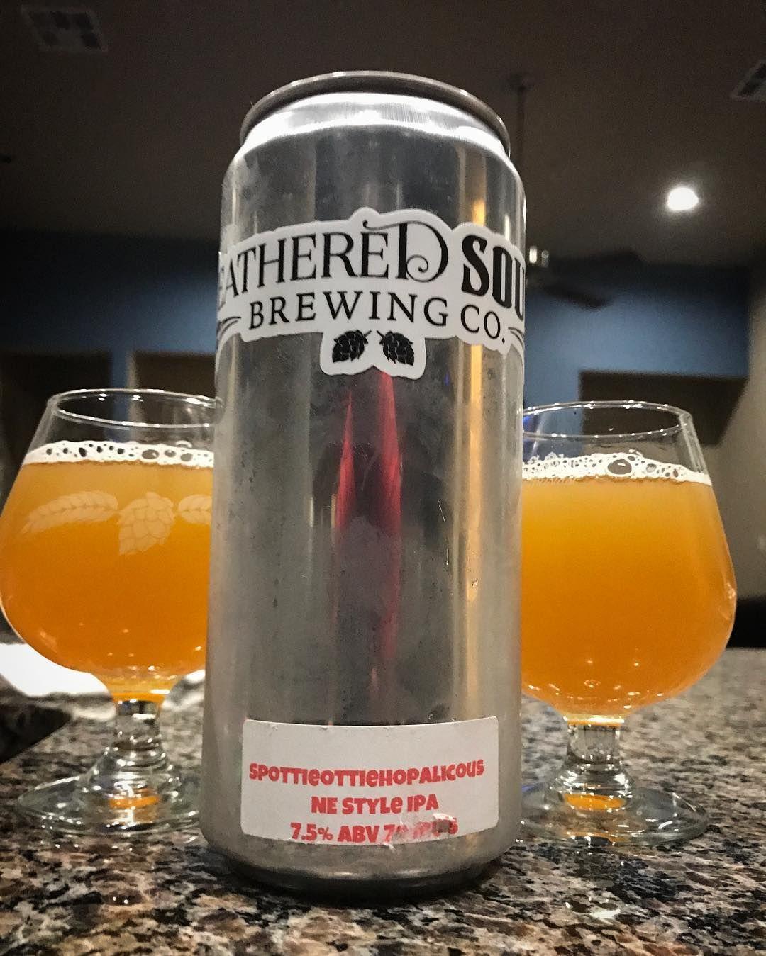Pin On Craft Beer Reviews Photos