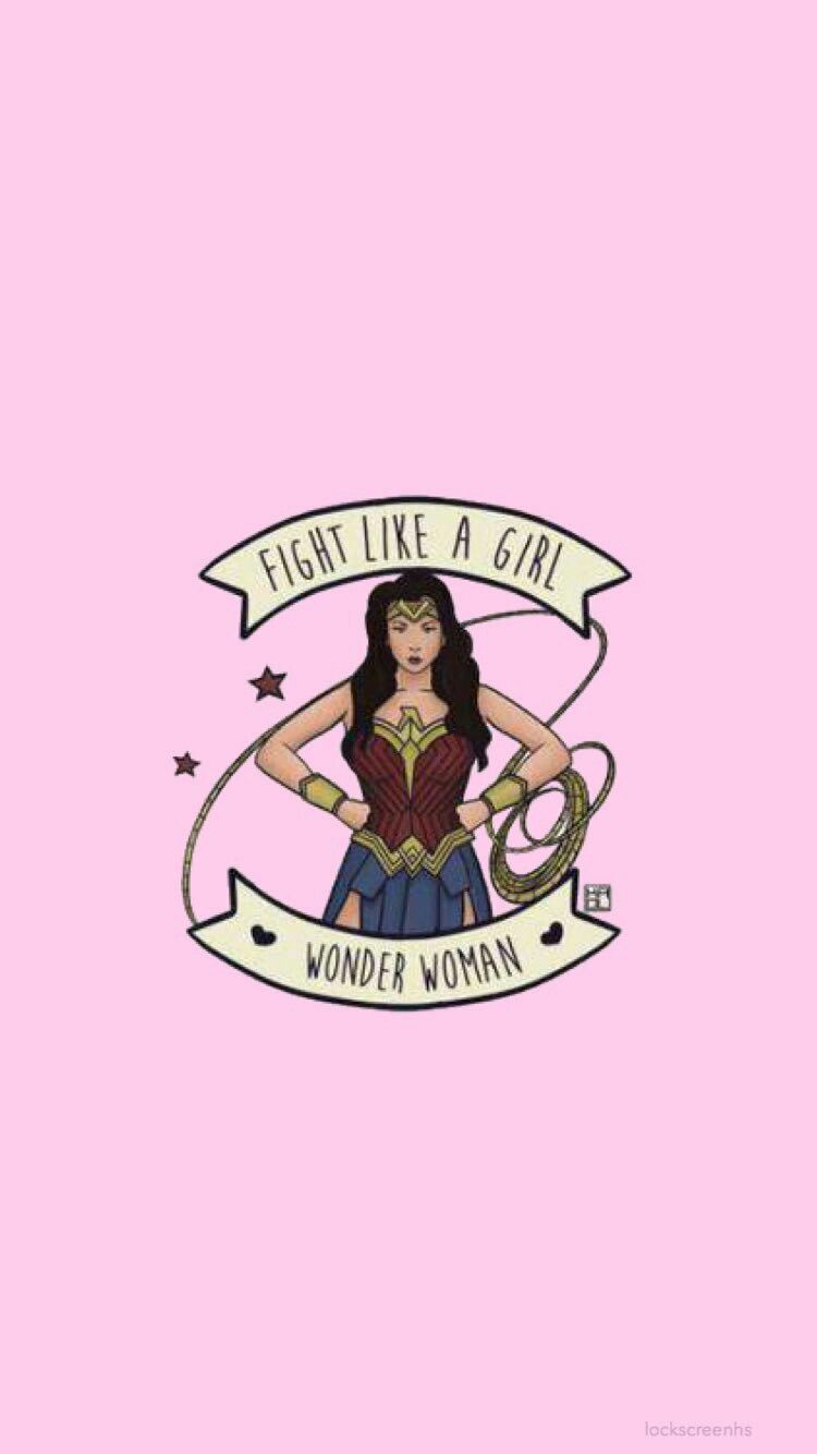 Pin By Gabbs Sutherland On Feminism Pinterest Wonder Woman