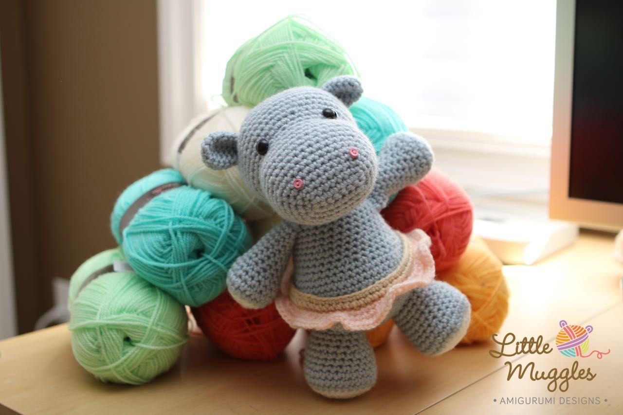 Pin de binasa musovic en babies clothes pinterest croché
