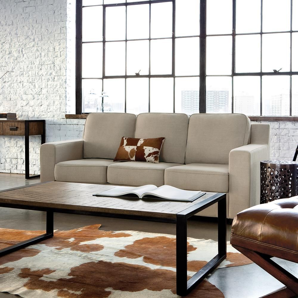 r sultat sup rieur 68 l gant canape style anglais cuir und toile personnalisee pas cher pour. Black Bedroom Furniture Sets. Home Design Ideas