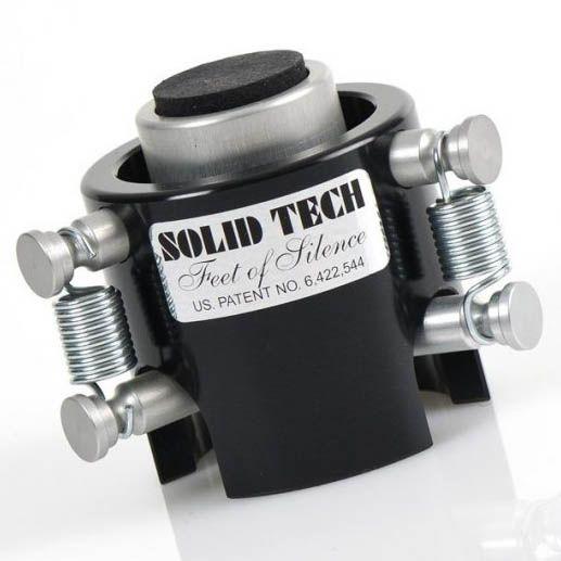 Pin På Solidtech