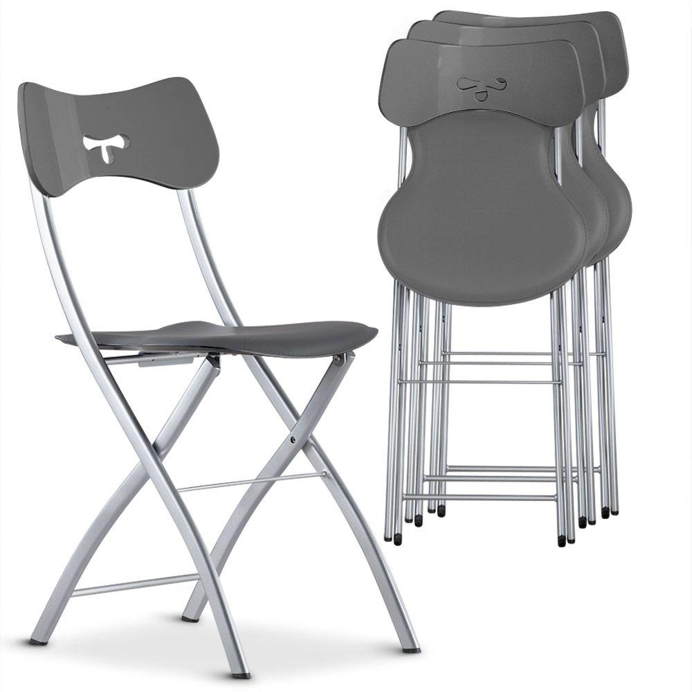 beau chaise pliante salle à manger   Décoration française ...