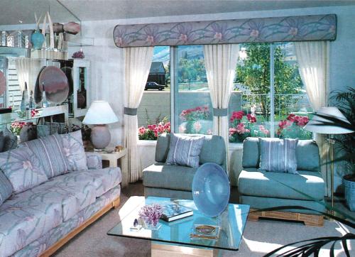 1980s Home Decor Living Room 1980s Decor 80s Decor Vintage