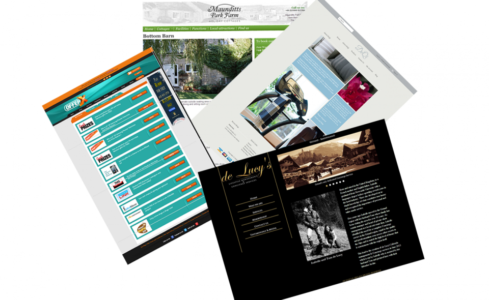 Numerous Web Designers Are Available In Cheltenham But If You Want The Best Web Designers In Cheltenham Then You Web Design Cheltenham Mobile Friendly Website