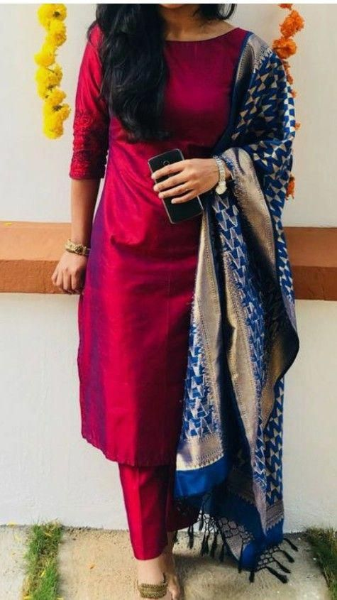 Plus Size & Luxury Designer Evening Dresses #Howtowear #indiandesignerwear
