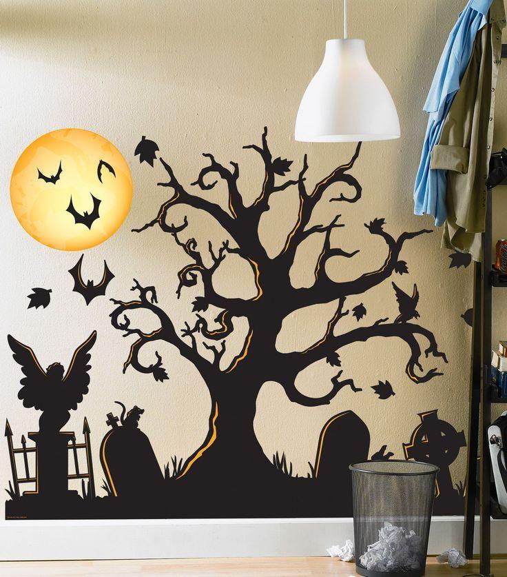 Resultado De Imagen Para Halloween Decoration Ideas Halloween