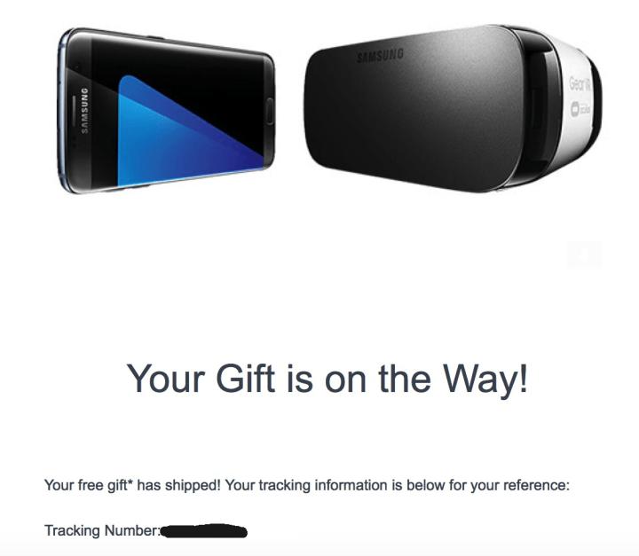Best Deals And Discounts For Samsung Galaxy S7: Walmart