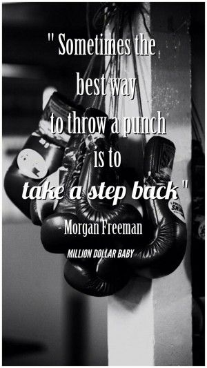 Quotes About Homophobia Morgan Freeman. QuotesGram