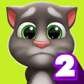 ‎Kick the Buddy Forever on the App Store My talking tom