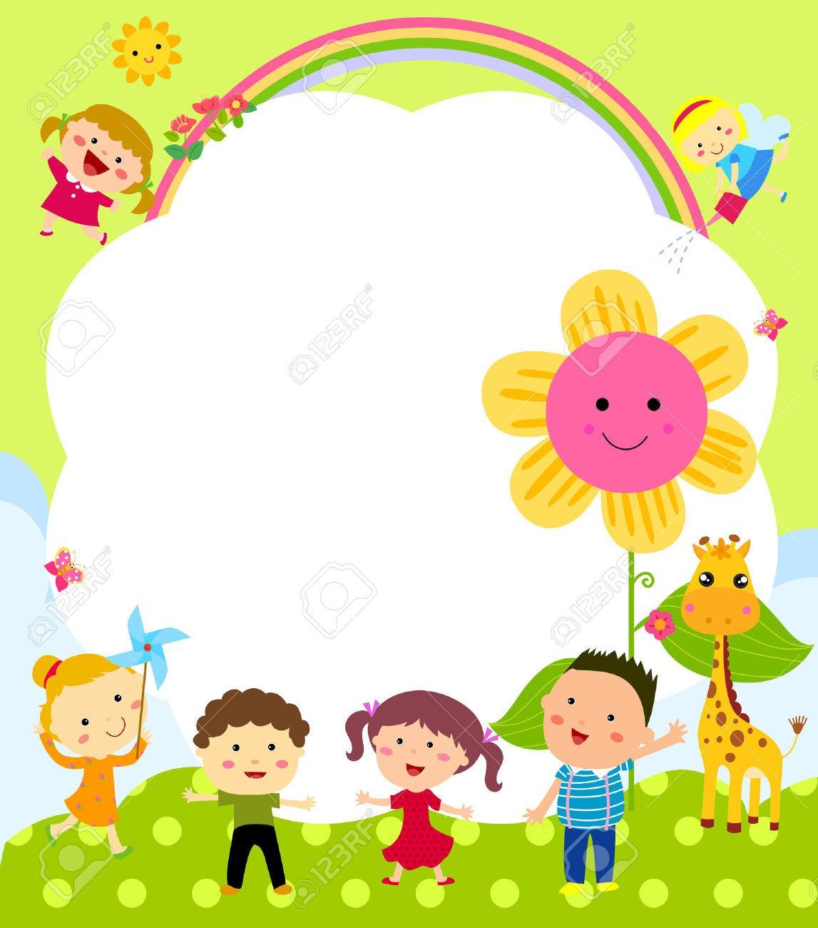 Baby Girl Nursery Wallpaper Borders İlgili Resim Karne Pinterest