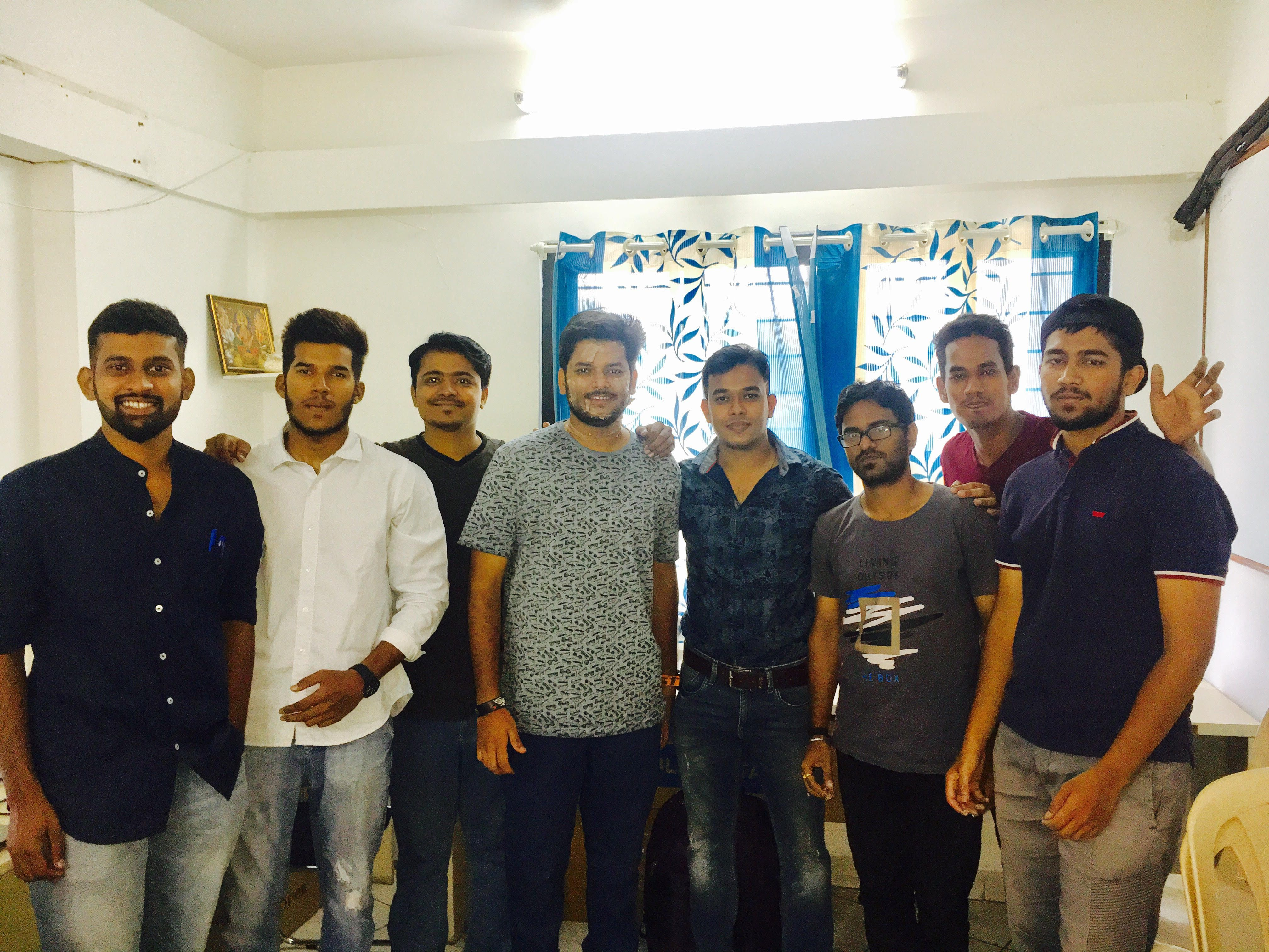 April 15, 2021 | staff writers marketing is the aspect of business responsible for po. Digital Marketing Training by Victorious Digital Pune ...