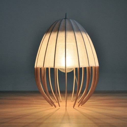 Pin de mdba en mdby bedroom lamps design lamp design for Muebles industriales baratos