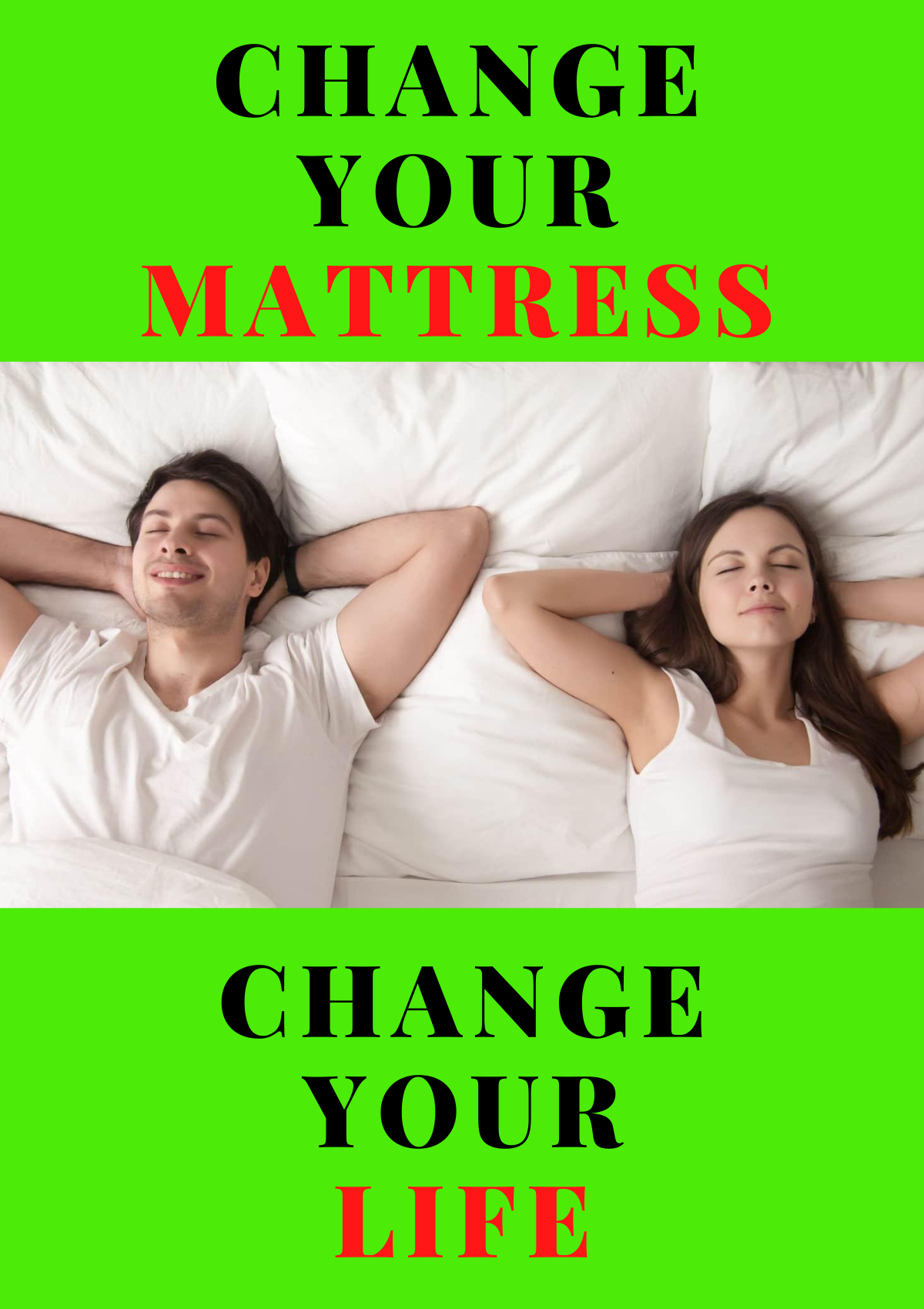 How Often Should You Replace Your Mattress 2020 Life Sleep Number Bed Reviews Sleep Number Mattress