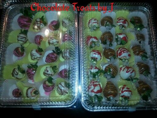 20 2x shot liquor infused strawberries 20 chocolate covered strawberries
