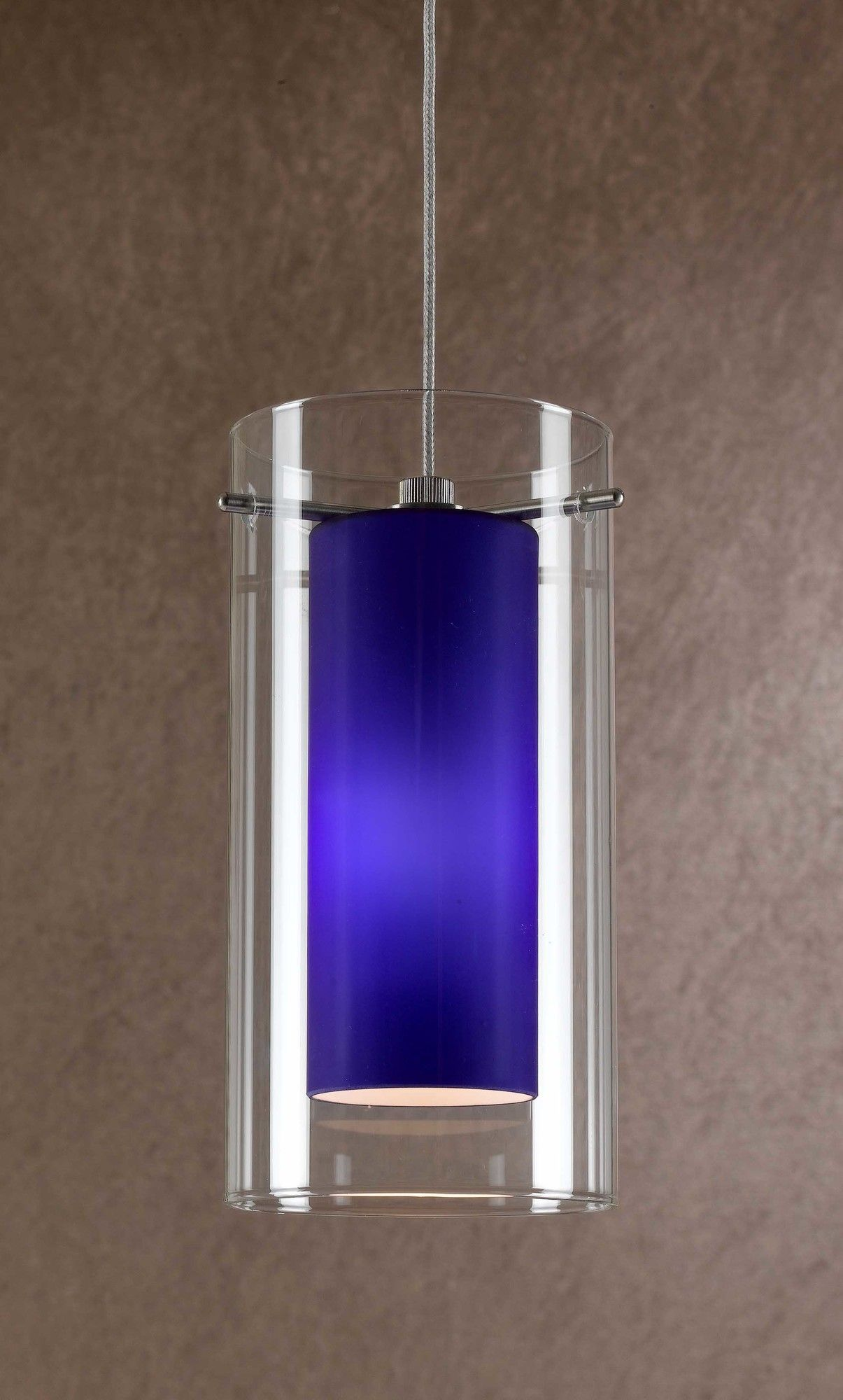 Low voltage pendant products pinterest pendants and products