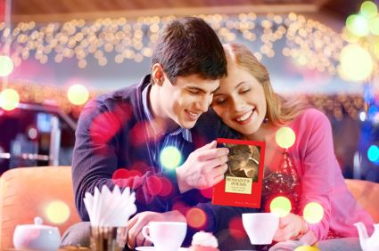 best indian dating sites 2014