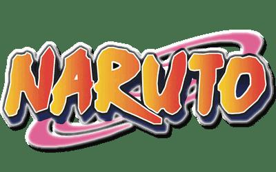Naruto Logo Png Google Search Naruto Logos Png
