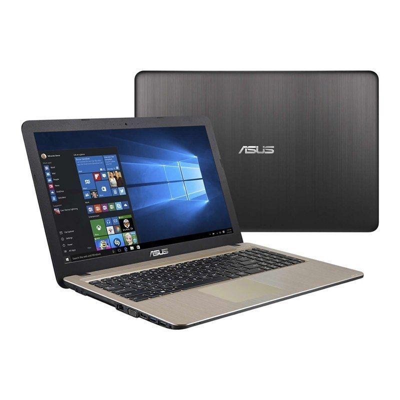 Portatil Asus I5 8gb 1tb Windows 10 Tiendas Y Mini Pc