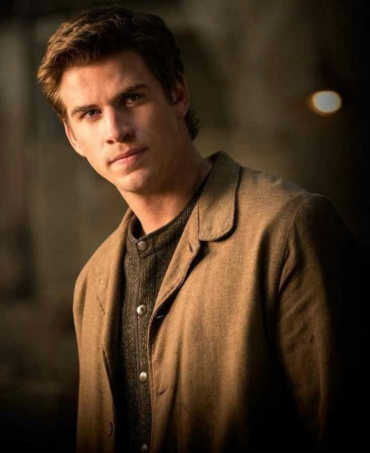 Gale Hawthorne Gale My Number One Favorite Pinterest