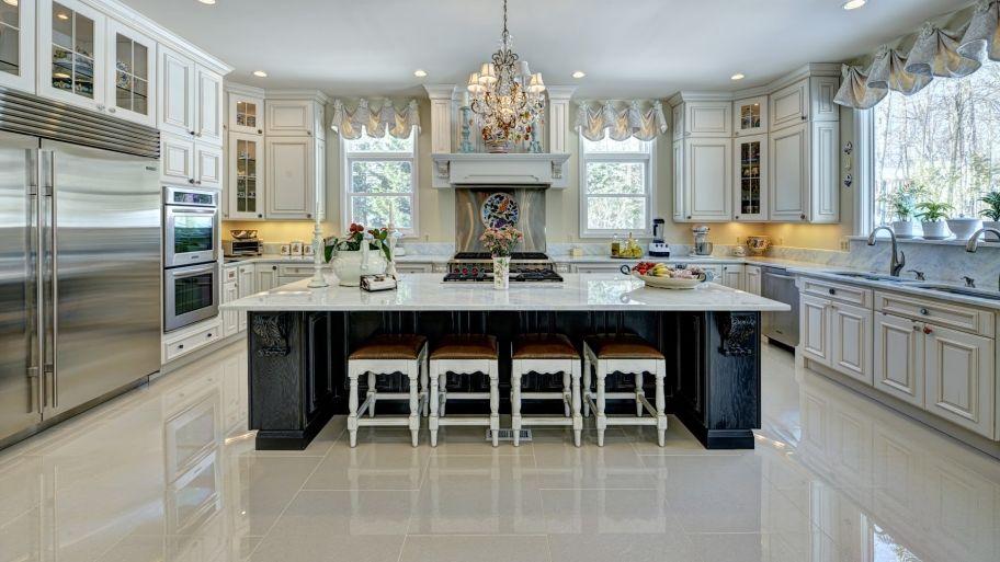 kitchen trends 2016. Kitchen Countertop Trends For 2016 White Countertops Kitchen Photos  Small Modern Design