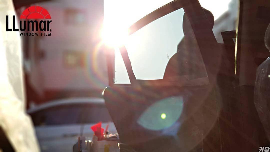 카담 아이오닉 루마썬팅 버텍스 버텍스900 태양 열기 피부손상 내장제보호 동승자 가족 자외선 열차단 수원 광교 썬팅스타그램 썬팅 틴팅 오토모티브 Automotive Story Kadam 가족