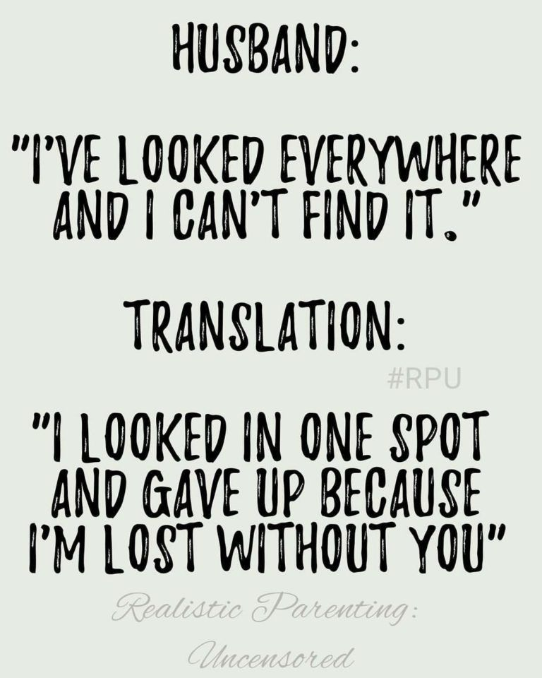 29 Memes About Relationships So True Relationship Memes Love You More Quotes Funny Relationship Memes