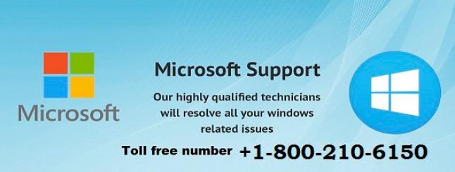 Why Microsoft Customer Support +18558554384 Phone